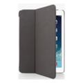 Чехлы и защитные пленки для планшетовOdoyo AirCoat for iPad Air Noir Black PA532BK