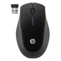 Клавиатуры, мыши, комплекты HP H5Q72AA Wireless X3900 Black USB