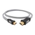 Кабели HDMI, DVI, VGAUltralink M2HDMI-CA-2