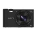 Цифровые фотоаппаратыSony DSC-WX350