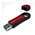 USB flash-накопителиA-data 32 GB S107 Red