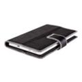 Senkatel Чехол для  T6001 кожа черный (C-T6001-02-BL)