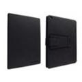 Чехлы и защитные пленки для планшетовGissar Ares Case iPad mini (15811) Black