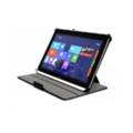 Чехлы и защитные пленки для планшетовCSPDA Чехол для Acer Iconia Tab W510/W511 ультра ACW5103603