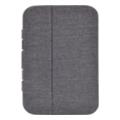 """Чехлы и защитные пленки для планшетовCase Logic Чехол для Galaxy Tab 3 10"""" Anthracite (FSG1103K)"""
