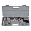Sigma Набор инструментов 704051 (51 предмет)