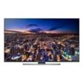 ТелевизорыSamsung UE65HU7500T