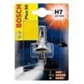 Bosch H7 Plus 50 12V 55W (1987301042)