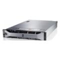 Dell PowerEdge R720 (210-ABMX-A6)