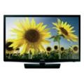 ТелевизорыSamsung UE28H4000