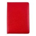 Чехлы и защитные пленки для планшетовDrobak Чехол универсальный для планшета 7-8 (Red) (216888)