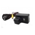 Камеры заднего видаFalcon SC-25H CCD-170