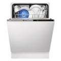 Посудомоечные машиныElectrolux ESL 7310 RO