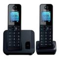 РадиотелефоныPanasonic KX-TGH212