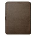 Чехлы для электронных книгPocketBook Чехол для  Pro 902/903/912 коричневый (HJPUC-EP34-BR-BS)