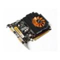 ВидеокартыZOTAC GeForce GT630 ZT-60403-10B