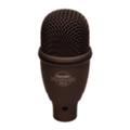 МикрофоныSuperlux FK2