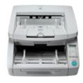 СканерыCanon DR-9050C