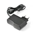 Зарядные устройства для мобильных телефонов и планшетовGrand-X CH-825