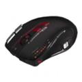 Клавиатуры, мыши, комплектыArmaggeddon AlienCraft-II G13 Red USB