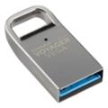 USB flash-накопителиCorsair 64 GB Voyager Vega (CMFVV3-64GB)