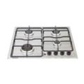 Кухонные плиты и варочные поверхностиArdo BH 40 AX