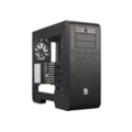 Корпуса Thermaltake Core V51 CA-1C6-00M1WN-00 Black