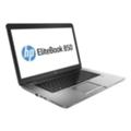 НоутбукиHP EliteBook 850 G1 (F1Q36EA)