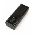 Портативные зарядные устройстваAuzer AP-52800