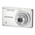 Цифровые фотоаппаратыOlympus FE-4030