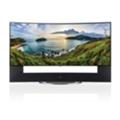 ТелевизорыLG 105UC9V
