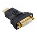 Кабели HDMI, DVI, VGAAtcom HDMI F-DVI M (9155)