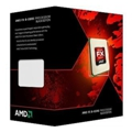 ПроцессорыAMD FX-8300 FD8300WMHKBOX