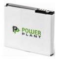 Аккумуляторы для мобильных телефоновPowerPlant DV00DV6120