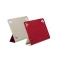 Чехлы и защитные пленки для планшетовRivacase 3127 White/Red