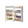 ХолодильникиDaewoo Electronics FN-15A2W