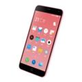 Мобильные телефоныMeizu Blue Charm Note