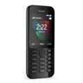 Мобильные телефоныNokia 222 Dual SIM