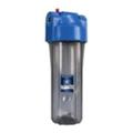 Фильтры для водыAQUAFILTER H10C-FHPR1-HP1