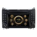 Автомагнитолы и DVDEasyGo S325
