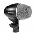 МикрофоныShure PG52XLR