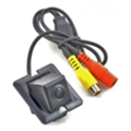 Камеры заднего видаGlobex GU-C8086 (Toyota Prado)