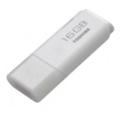 USB flash-накопителиToshiba 16 GB Hayabusa White THNU16HAY
