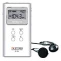 РадиоприемникиSangean DT-120
