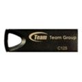 USB flash-накопителиTEAM 64 GB C125 Black TC12564GB01