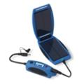 Портативные зарядные устройстваPowertraveller Powermonkey eXplorer V2 Blue PMEV2004