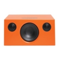 Музыкальные центрыAudio Pro ADDON T9 orange