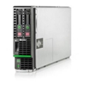 Серверы HP ProLiant BL420c Gen8 (668356-B21)