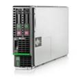СерверыHP ProLiant BL420c Gen8 (668356-B21)