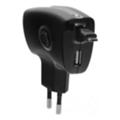 Зарядные устройства для мобильных телефонов и планшетовCellular Line ACHARUSBMICROUSB1